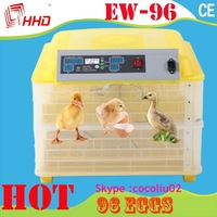 Cheap Mini Poultry Full Automatic chicken brooder cage Transport For Sale with CE Approved