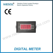 Sell 85 series digital power meter
