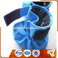 Tela de algodón para bebés de China nuevo producto