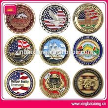 high quality flag soft enamel metal lapel pins badge supplie