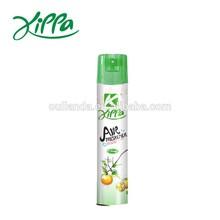 air freshener/ deodorant air freshener/air freshener home