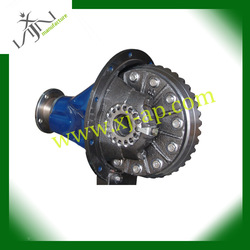 differential rear axles for mitsubishi vans,small differential gears for Japan Mitsubishi cars