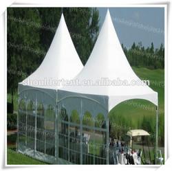 3x3 garden outdoor gazebo tent