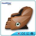 De lujo multi- función de panasonic silla del masaje