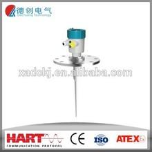 DCRD1000B2 Fuel Level Sensor for Oil Tank Monitoring