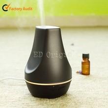 Portable ultrasonic diffuser / Portable air diffuser / Portable aroma Diffuser