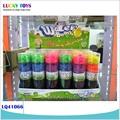 12 / 10 pulgadas publicidad de la promoción de diferentes tamaños de látex BalloonCheap fluorescencia globos ventas al por mayor la decoración del partido
