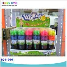 12/10inch pubblicità promozione stampati lattice di dimensioni diverse ballooncheap palloncini fluorescenza commerci all'ingrosso partito decorazione