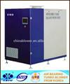 Atb200hp-0.6 rolamento de ar turbo ventilador centrífugo