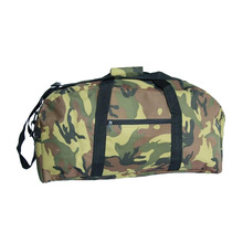 good design travel time bag army duffel bag