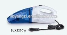 Mini Car Vacuum Cleaner, portable vacuum cleaner ,Auto Vacuum Cleaner Factory