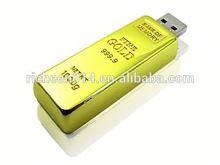 2014 Best Sale Cheap Promotional Gift dice usb flash drive wholesale
