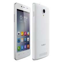 Mobile accessory 4.0inch MTK6572 Dual Core quad core smart phone q9000