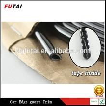 Automobile Exterior Accessories, car door edge guard