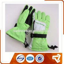 New Product 9' Kid Training Baseball Gloves