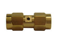 custom magnetic electrical connector,brass connector adapter