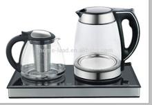 High end electric tea maker TS-8172