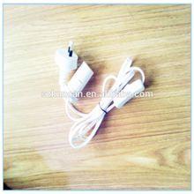 kuncan electronics hotel card switch with eu saa plug cable