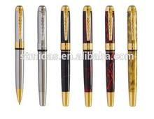 metal roller pen,ball pen set. gift pen MDS-RJ024