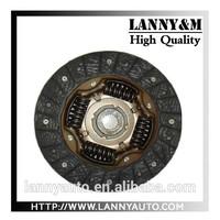 Alibaba clutch plate manufacturers ,HYUNDAI fiber clutch plate, ACCENT plate compactor clutch 41100-33100 41100-33600