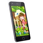 "3G 5.0"" quad band mobile phone m680 MTK6582M 2MP+8MP latest china smart phone"