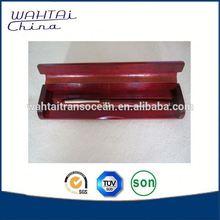 Fashion Paper Pen Box