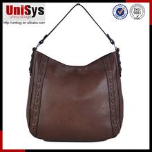 Famous brand woman bag business women handbag
