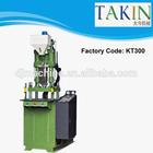 Sealing strip Molding Machine, Vertical Zipper Plastic Injection Molding Machine