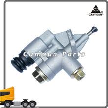 Cummins Diesel Fuel Transfer Pump 3936316