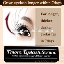 create your own brand eyelash enhancer for eyelash longer