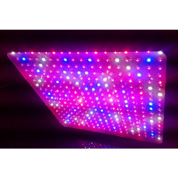 2014 good quality light 1000w grow lights for sale well. Black Bedroom Furniture Sets. Home Design Ideas