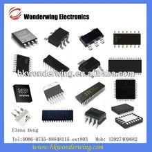TC74HC4049AP CMOS Digital Integrated Circuit Silicon Monolithic