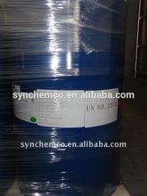 Acrylic Acid Indoor Basketball Court Price