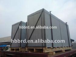 fiber cement house house siding cement board fiber cement house siding