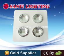 Super power professional LED grow light/greenhouse, indoor house grow light