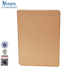 Veaqee fashion map pattern pu hot leather case for ipad mini