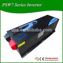 1000w dc-ac pure sine wave power inverter circuit, dc ac power inverter