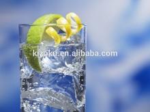 Sparkling soda maker/soda machine/Soda water maker(model B)energy drink