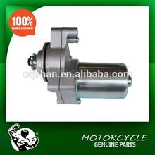 cd70 engine motor/engine starter motor/motorcycle motor starter for sale