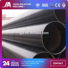 api 5lb carbon steel pipe diameter 1500mm manufacturer