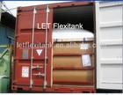 Bulk Liquid Food Grade Transport Flexitank/flexibag Bulk Container