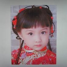 made in CHINA ULIKE brand photo paper China
