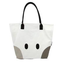 Factory Direct Sales Popular Organic Cotton Bag