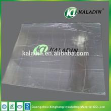 high reflective aluminum foils Car heating pad