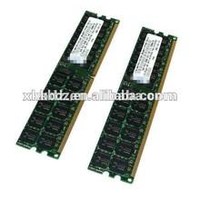 00D5036 8GB (1x8GB, 1Rx4, 1.35V) PC3L-12800 CL11 ECC DDR3 1600MHz LP RDIMM