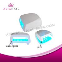 2015 New Fashion Personalized Gel Nail 36W Uv