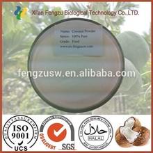 pure coconut water powder & best coconut water powder & coconut water powder nutrition