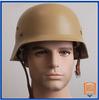 German m35 military army helmet