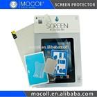 Matt AG 4H Anti-Fingerprint High Transparency Screen Protector For Ipad Mini