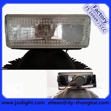 ZK-A-194 H3 bulb 12V 24V halogen truck fog light fog lamp for truck